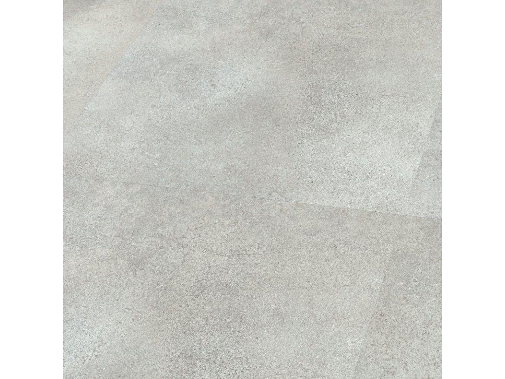 5866 Ivory Concrete