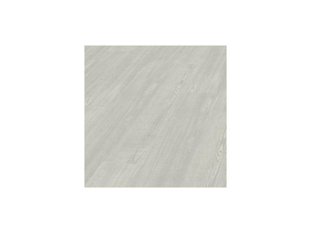 Objectflor Expona Domestic N6 5991 White Saw Cut Ash