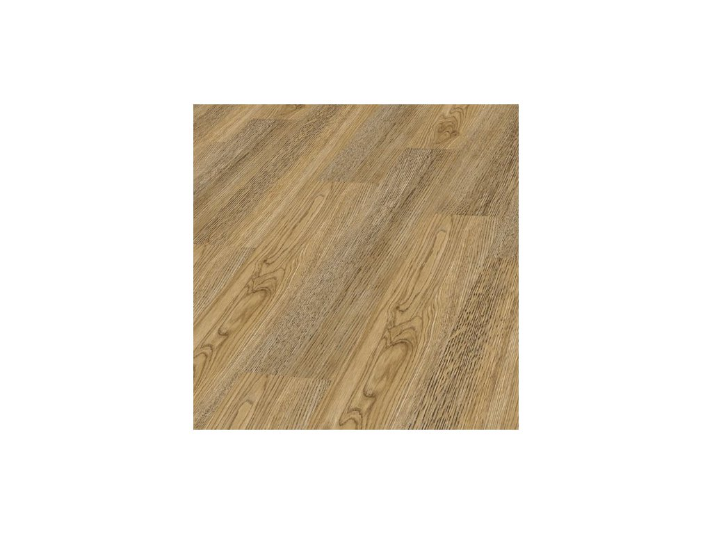 Objectflor Expona Domestic C17 5961 Natural Brushed Oak