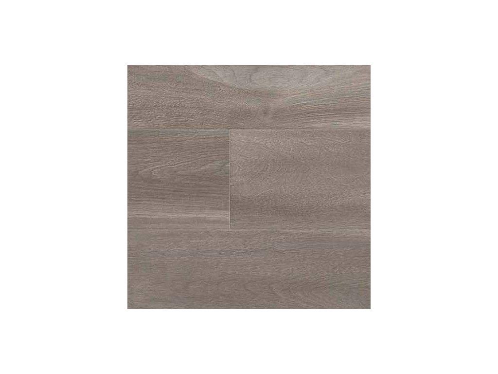 0855 bostonian oak grey