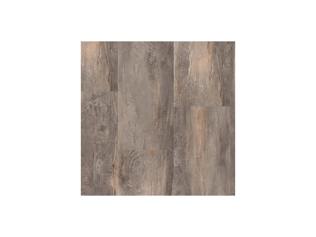 0006 rigid Uyuni Taupe