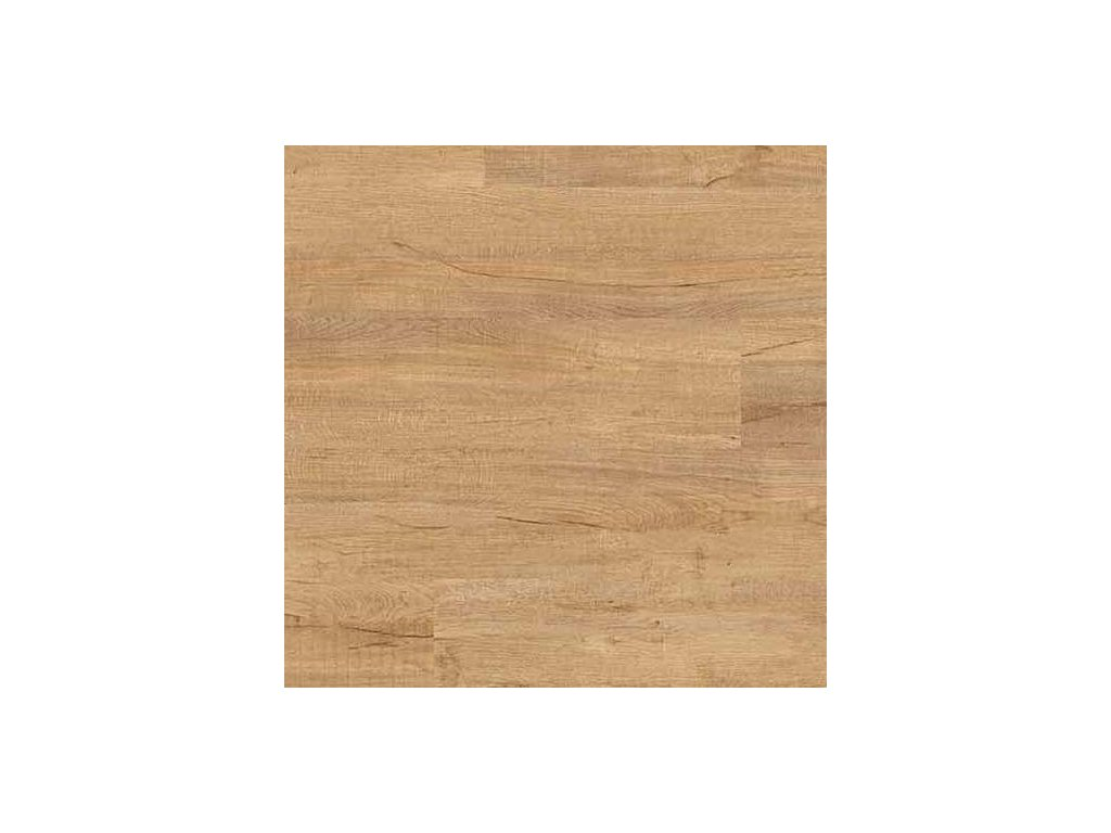 0796 swiss oak golden