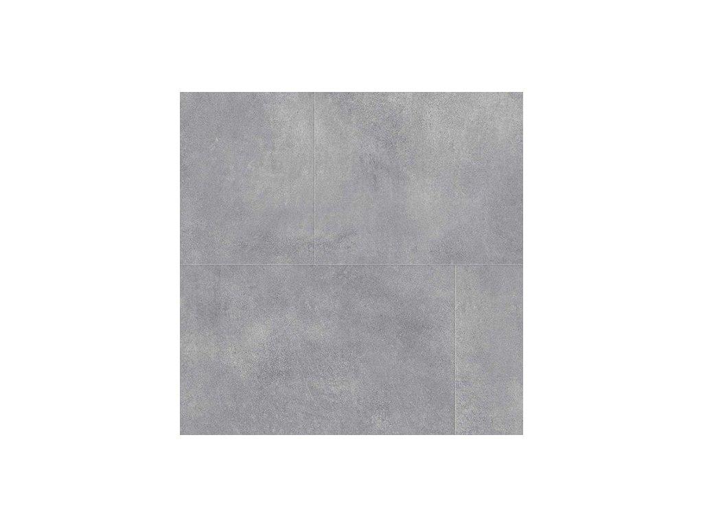 0012 geelong grey