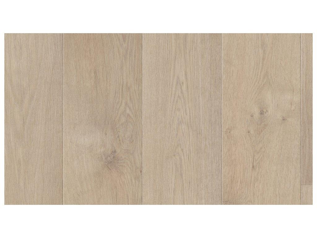 GERFLOR TARALAY Libertex - 0720 Pure oak Clear