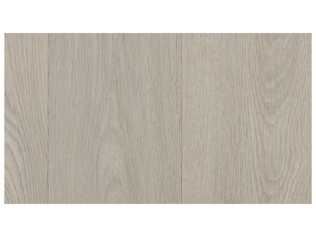 GERFLOR TARALAY Libertex -2244 Skandi oak clear