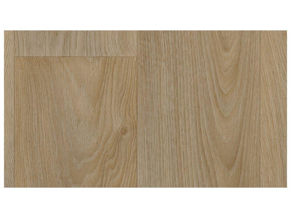 GERFLOR TARALAY Libertex -2245 Skandi oak natural