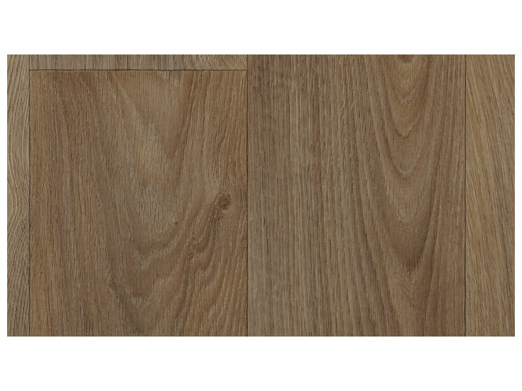 GERFLOR TARALAY Libertex -2246 Skandi oak tofee