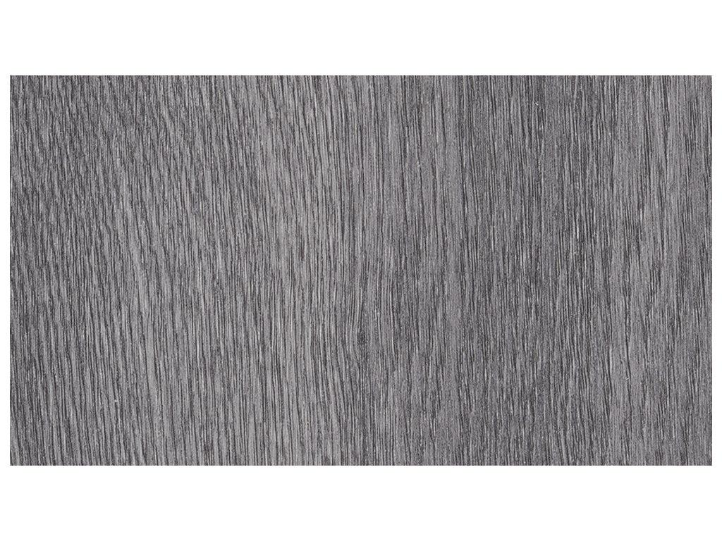 GERFLOR TARALAY Libertex -1430 Legend Grey