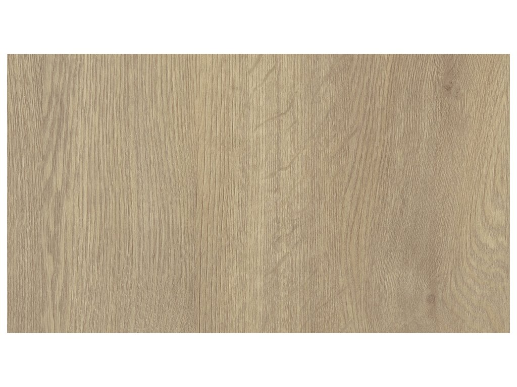 GERFLOR TARALAY Libertex -2243 Legend chestnut
