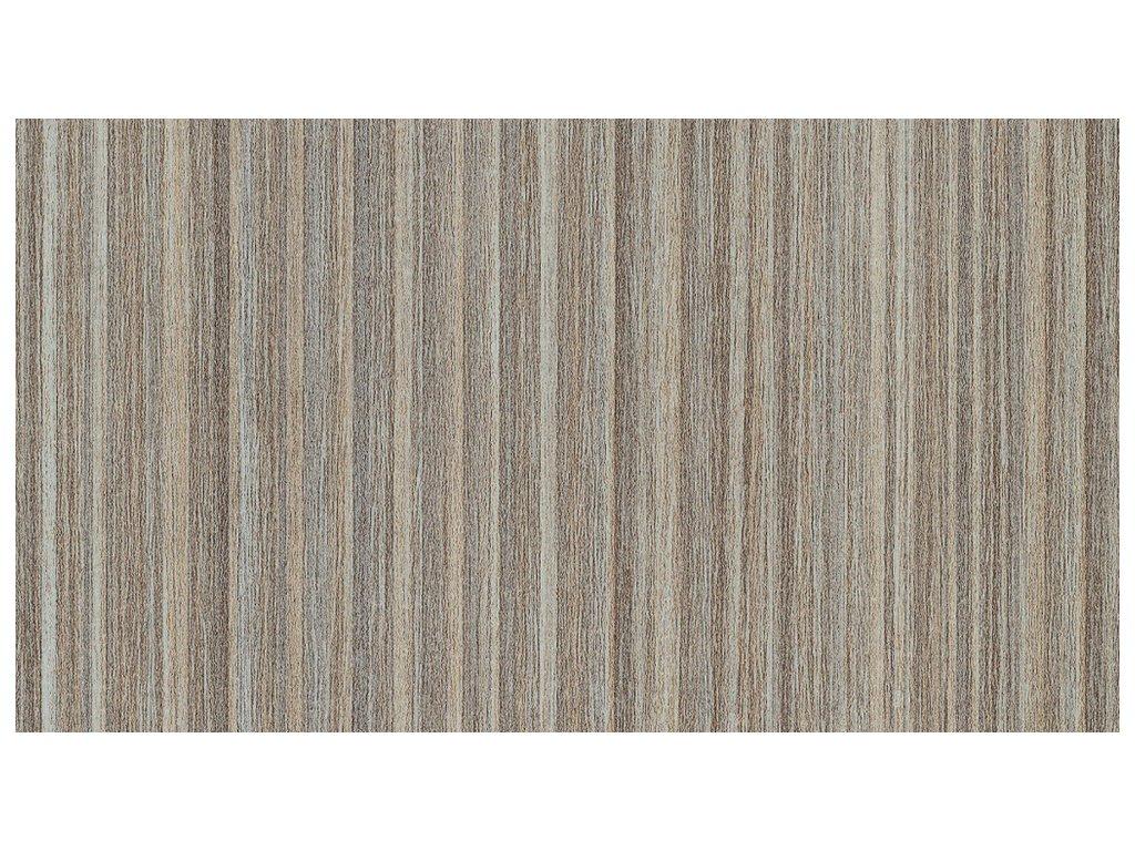 GERFLOR TARALAY Libertex -2241 Cocoon silver brown
