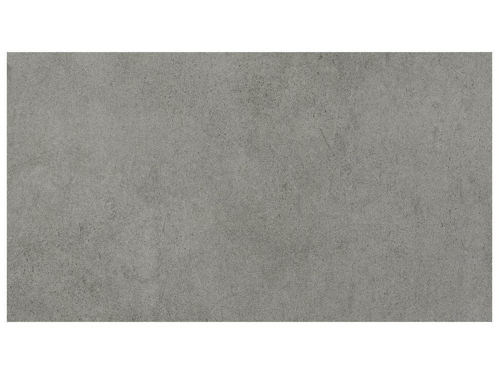 GERFLOR TARALAY Libertex -2152 Amsterdam Grey