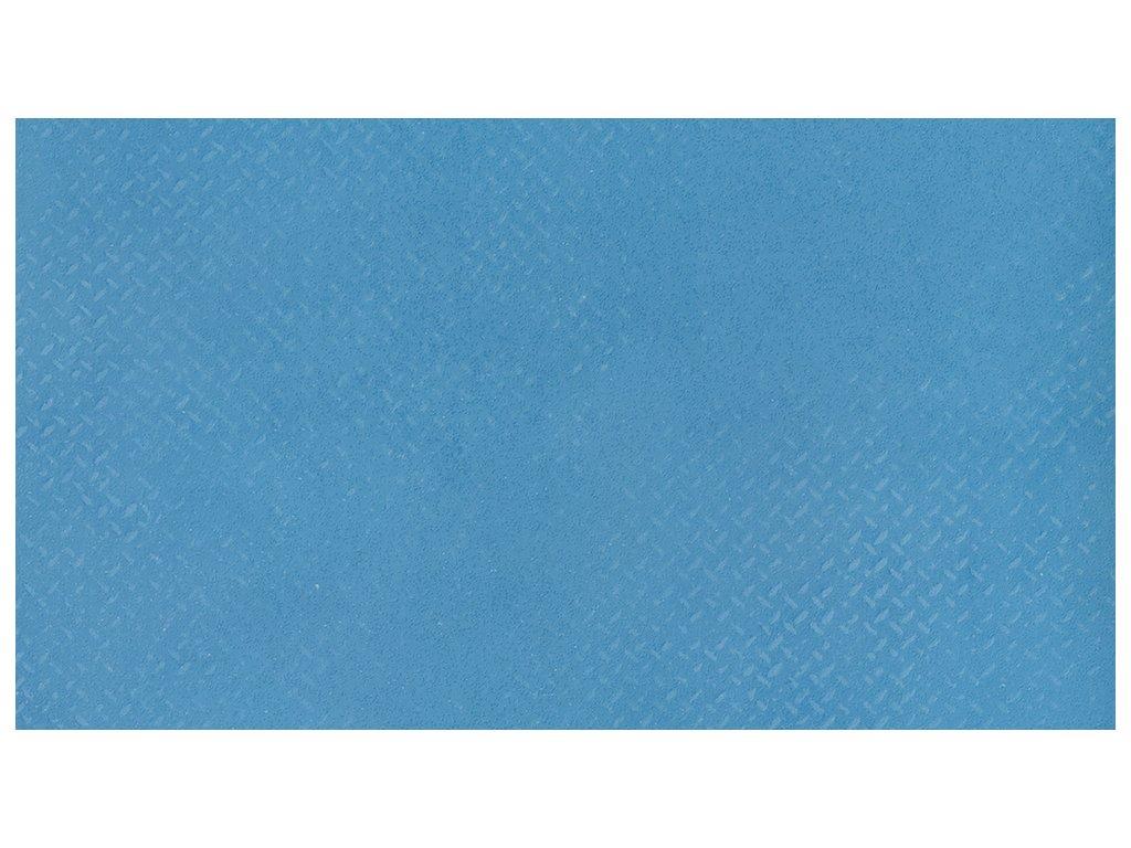 GERFLOR TARALAY Libertex - 2249 Reflect Sea