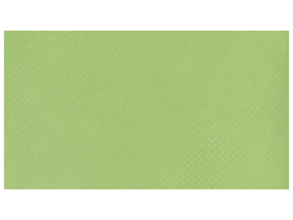 GERFLOR TARALAY Libertex - 2250 Reflect Forest