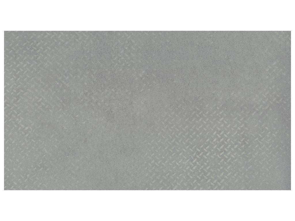 GERFLOR TARALAY Libertex - 2253 Reflect Silver