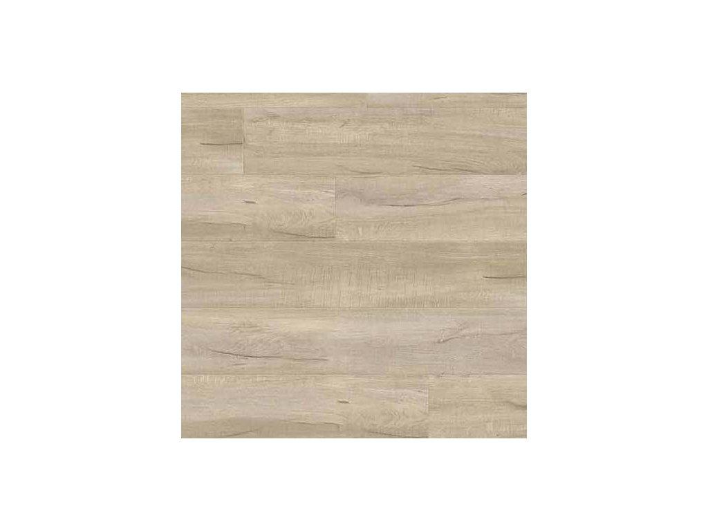 0848 swiss oak beige