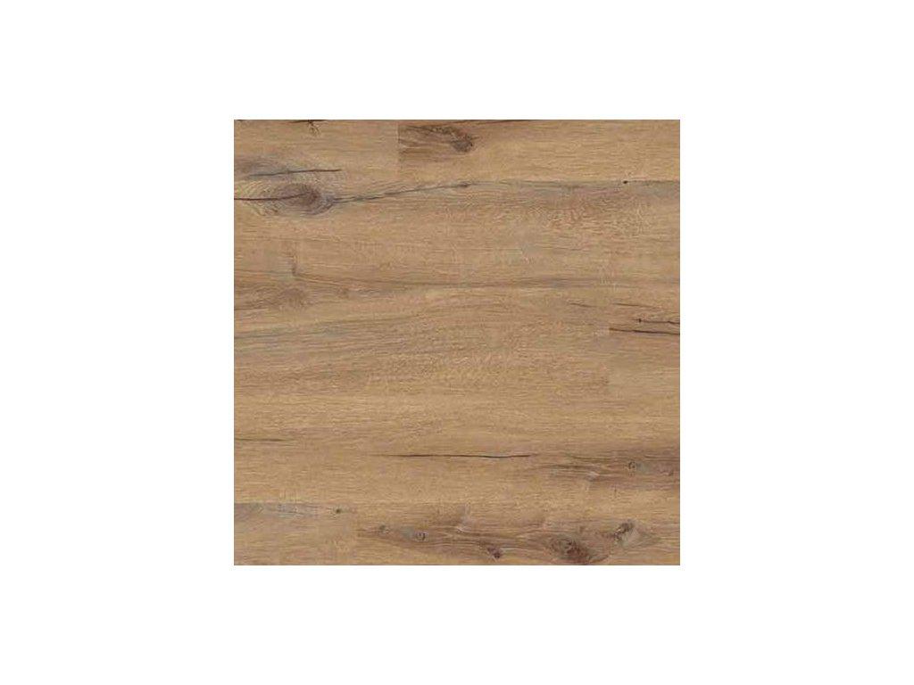 0850 cedar brown
