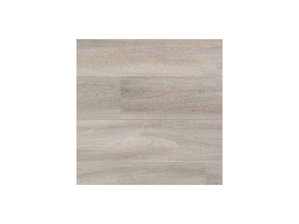 0853 bostonian oak beige