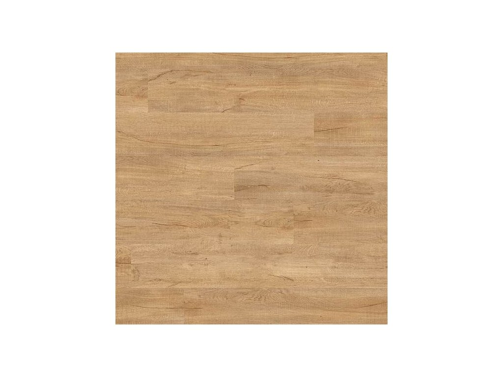 0796 Swiss Oak Golden