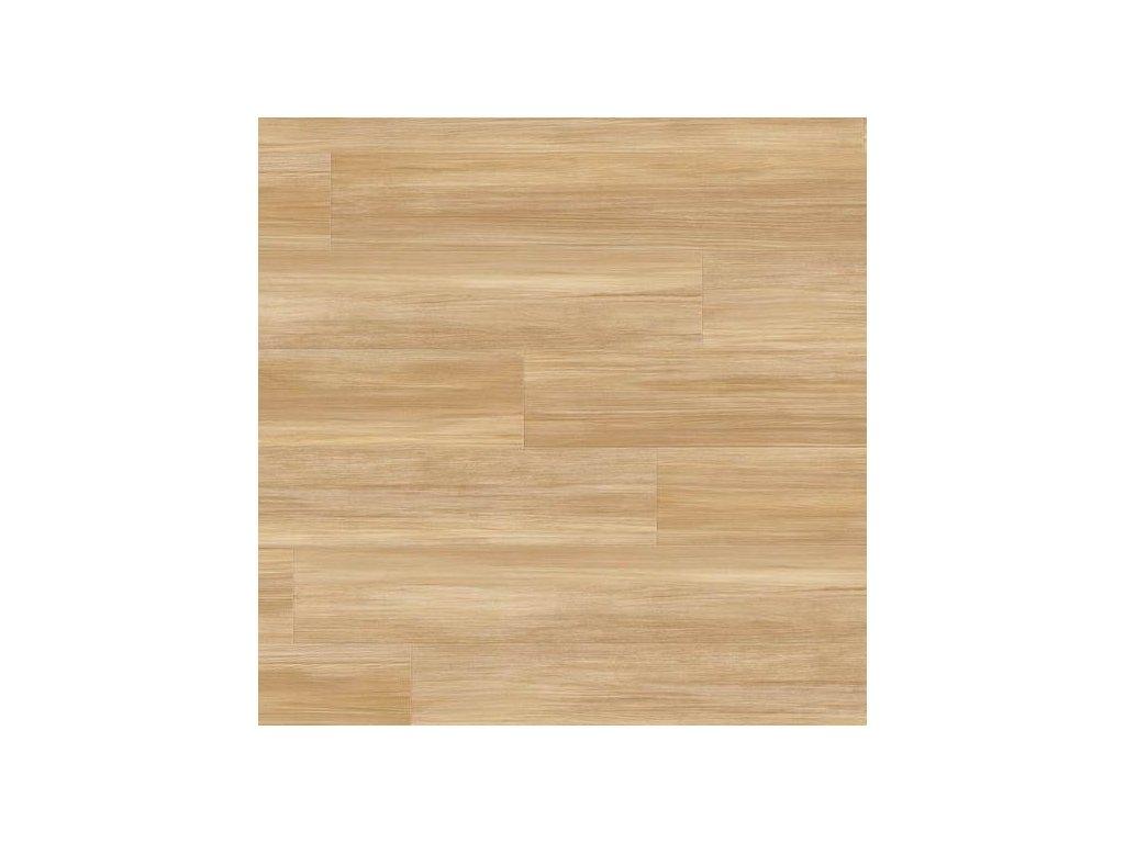 0857 Stripe Oak Honey
