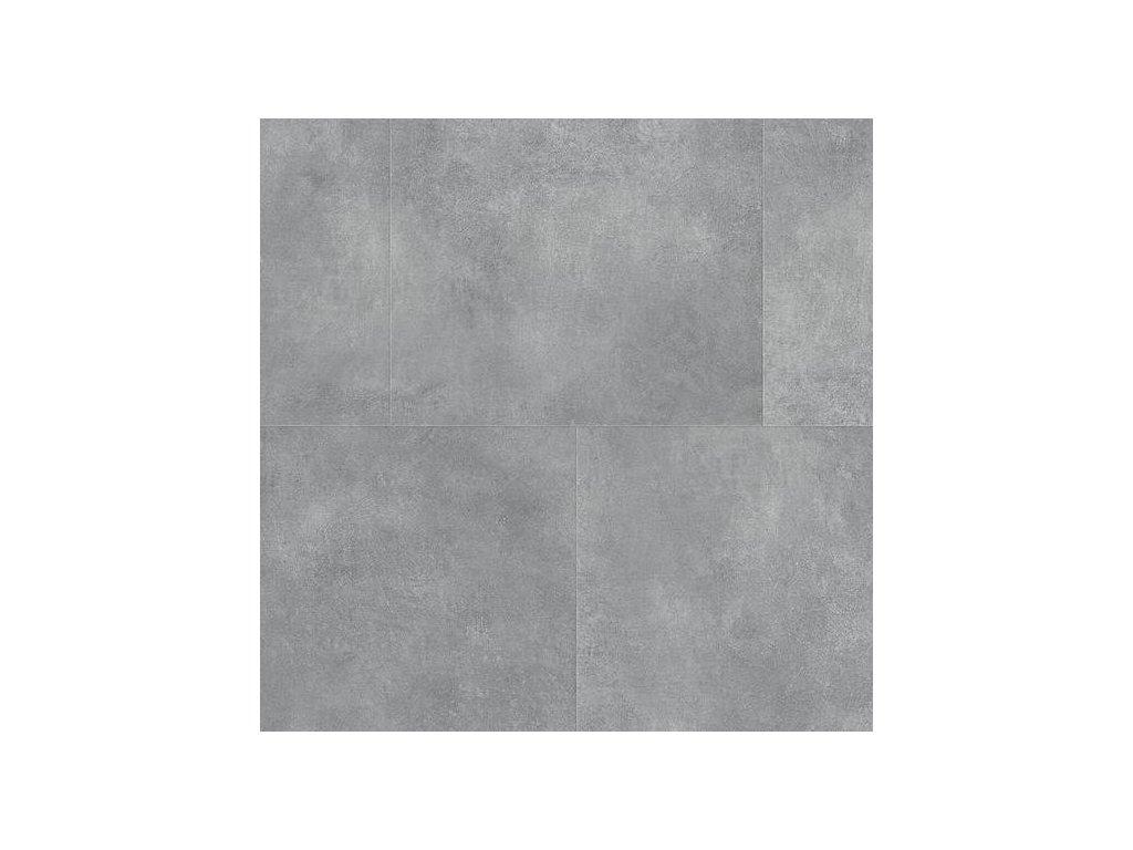 0869 Bloom Uni Grey