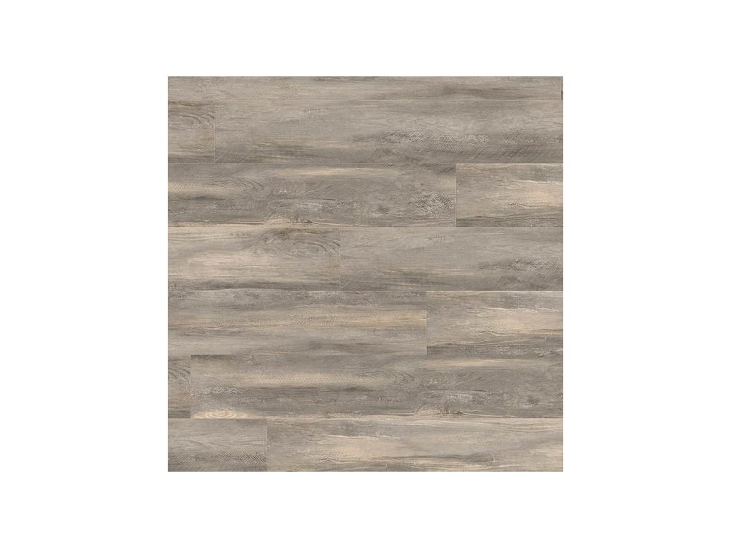 856 Paint Wood Taupe