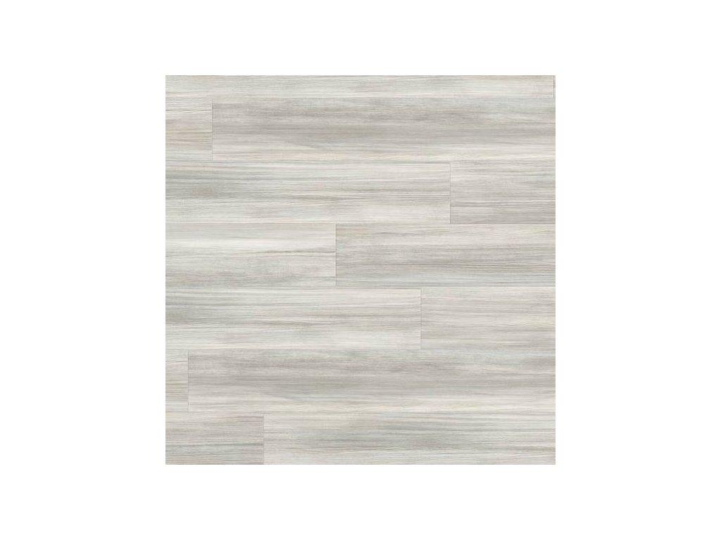 858 Stripe Oak Ice