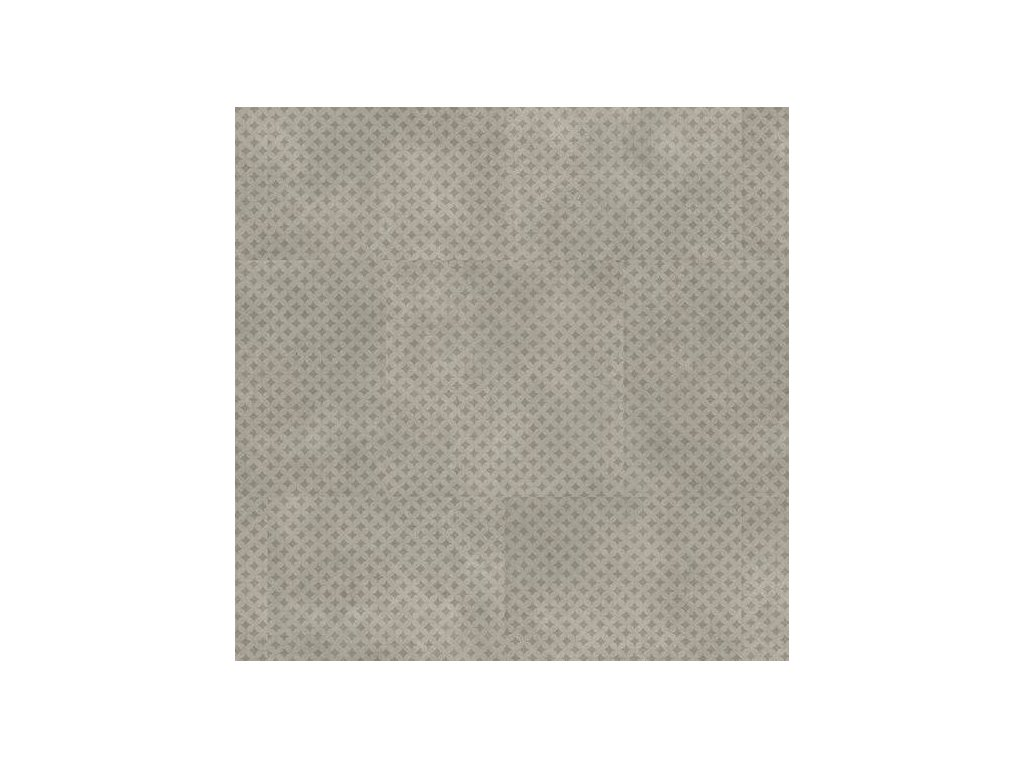 866 Bloom Taupe