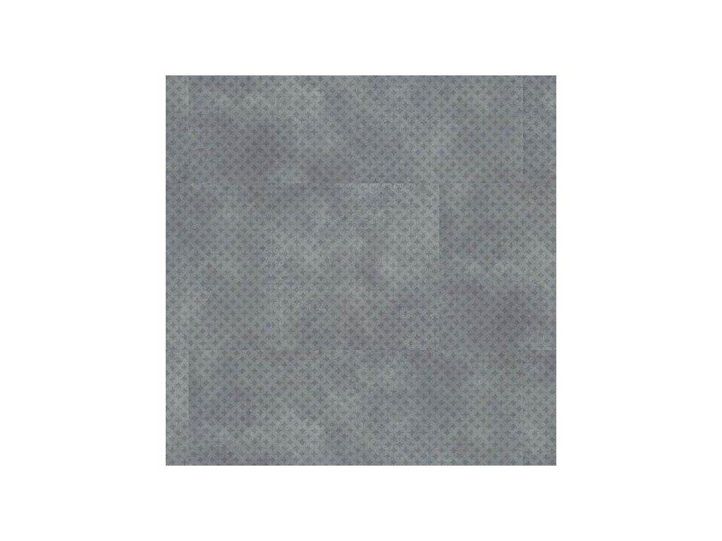 867 Bloom Grey
