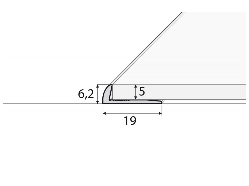 AC10 Profil