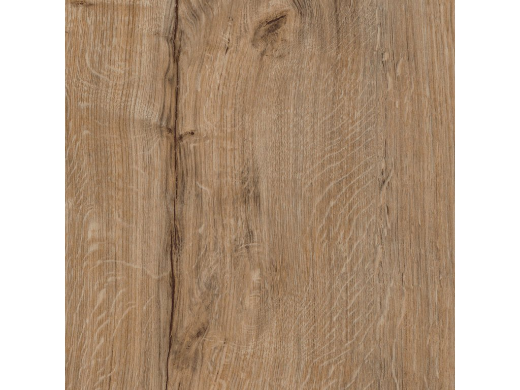 Featured oak