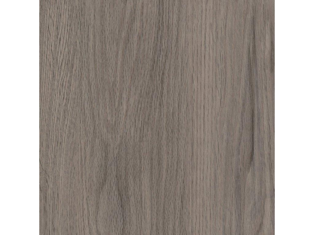 Smoked grey oak