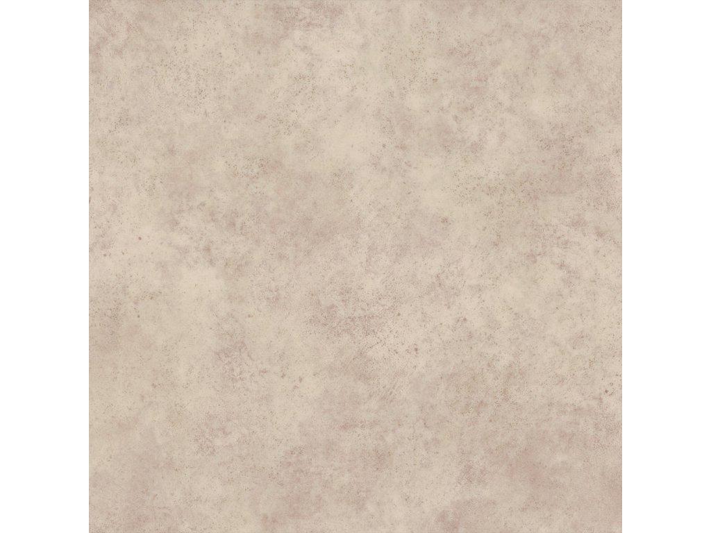 Ceramic pale