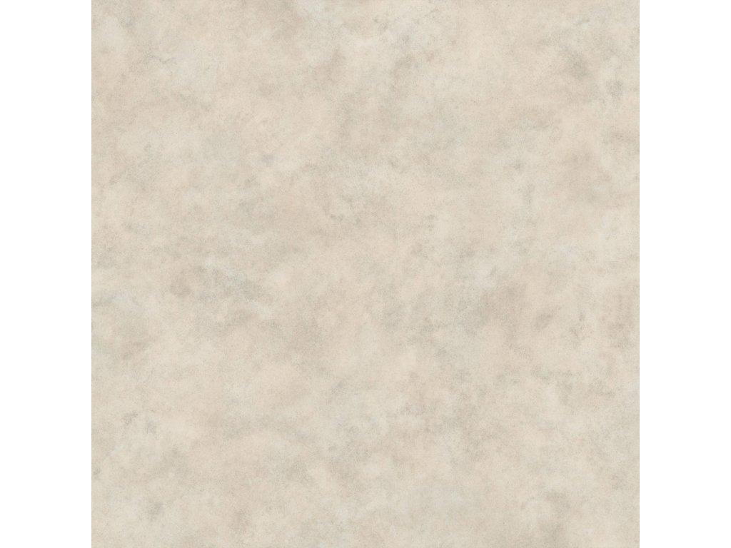 Limestone cool