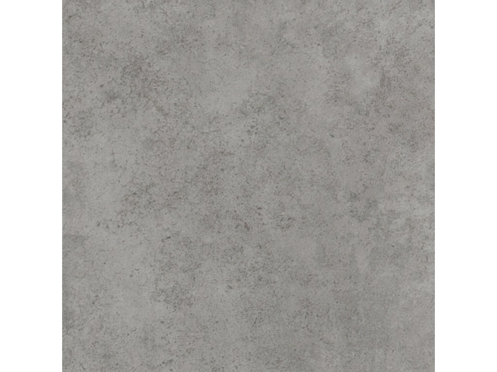 Gallery concrete