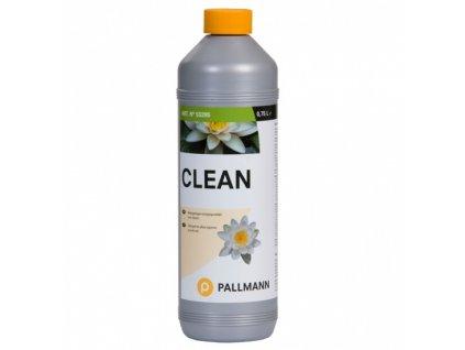 Pallmann Clean WL 0,75l