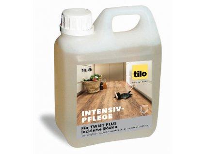 TILO intenzívní péče laku twist Plus, 1 litr/INTENSIV PFLEGE
