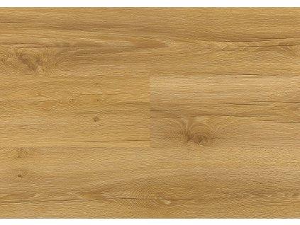 Plovoucí podlaha Kronopol Promofloor  - Dub Barokní D3503, tl. 8 mm