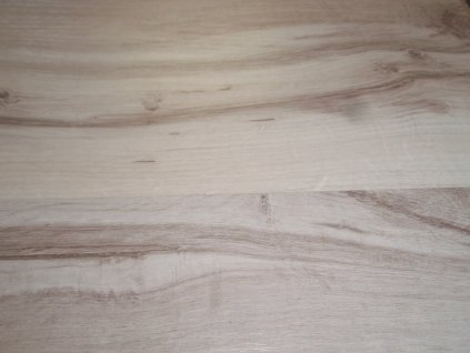Plovoucí podlaha Kronopol Promofloor - Dub Grenoble D3299, tl. 8 mm