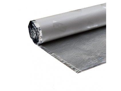 Quick Step podložka BASIC PLUS 2V1, tl. 2 mm - 15 m2