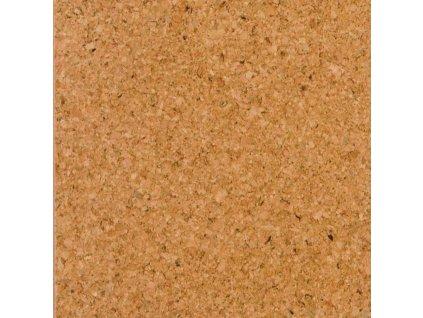 Tilo Senso basic přírodní -korková plovoucí podlaha