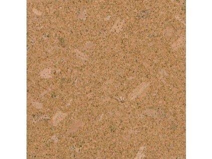 Tilo Senso rustiko přírodní korková plovoucí podlaha