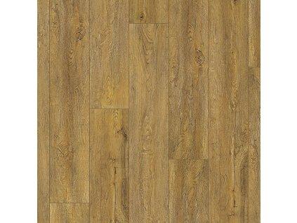 GRABO PLANK IT wood Malister 1822