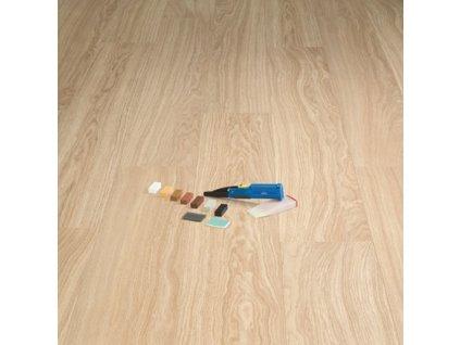Quick-step opravná sada na laminátové a vinylové podlahy -