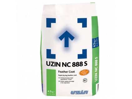 UZIN NC 888-4,5 kg