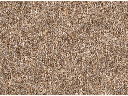ARTIK- smyčkový koberec - role  š. 3 m, 100%PP, barva 858