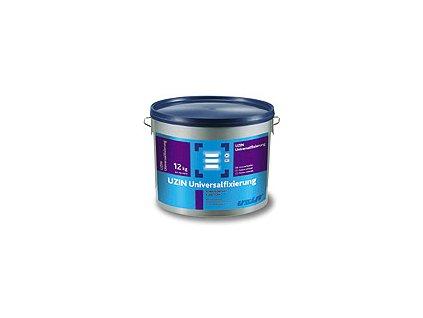 UZIN Universalfixierung 3 kg bezrozpouštědlové fixační lepidlo