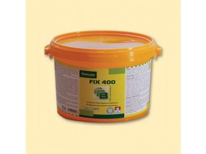 BRALEP Fix 400 1 kg