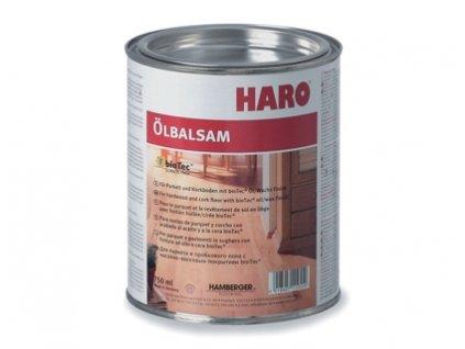 HARO -OILBALSAM 750ml,