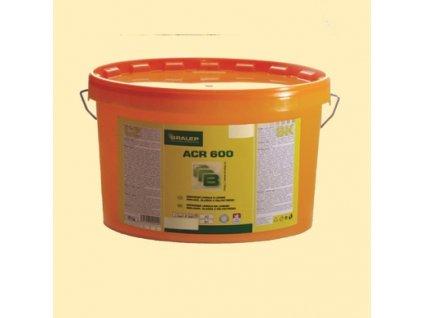 BRALEP ACR 600 1 kg