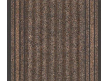 REKORD  - 120cm